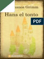 Hans_el_tonto-Hermanos_Grimm.pdf