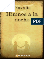 Himnos_a_la_Noche-Novalis.pdf