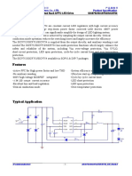 SIC9752-SISemiconductors