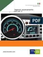texaedu-d31c-it(1)1.pdf