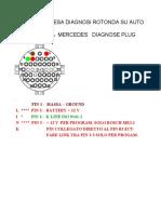 MERCEDES_DIAG_CARS.pdf