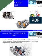 variatori di fasae 2017.pdf