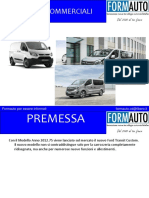 veicoli commerciali.pdf
