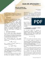 GuiadeAplicacao1_revJun2014.pdf
