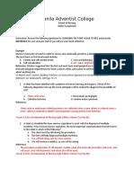 Online-Assignment-6