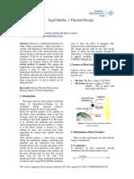 EgyCubeSat_1 Thermal design.pdf