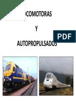 LOCOMOTORAS Y AUTOPROPULSADOS.pdf