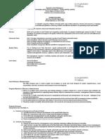 Syllabus-CDIO-Income-Taxation_Final-BSBA