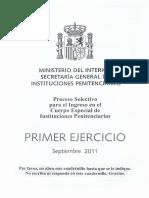 2011_cuerpo_especial_examen_primer_ejercicio.pdf