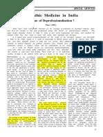 Allopathic_Medicine_in_IndiaA_Case_of_Deprofessionalisation.pdf