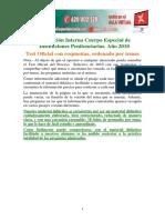 TEST_OFICIAL_2010_RESPUESTAS_TEMAS.pdf