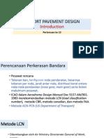 Bandara_10_Arief_Intro_Aiport Pavement Design.pdf