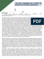 12 Ley 27-2003 Protección víctima violencia doméstica.doc