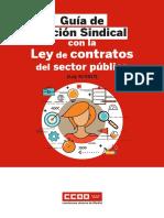 resumen ley contratos.pdf