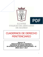 CuadernoDerechoPenitenciarion21 (1)