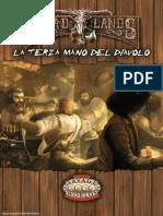 Deadlands_-_La_Terza_Mano_del_Diavolo_Web_Ed.mk7