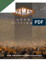 140416_14_54_NAMAT_UPVC_DRAINAGE