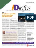 cnd_info_3