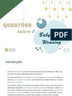 ANP BLW.pdf