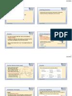 Topic 4 - Enzyme.pdf