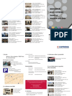 guide_accueil_2019.pdf