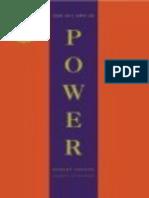 Роберт Грин - 48 законов власти .epub