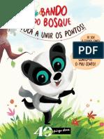 livro_pontos_2020.pdf