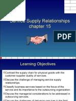 15 Supply.ppt