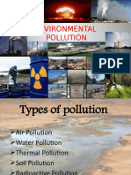 ENVIRONMENTAL pollution.ppt