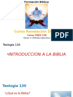 Curso THEO 130 (2).pptx
