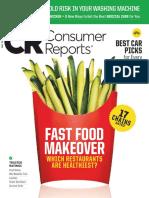 Consumer Reports - May 2020 USA.pdf