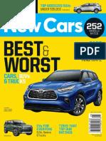 Consumer Reports New Cars - May 2020 USA.pdf