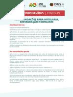 Folhetos-Hotelaria-Restauração-e-Similares.pdf