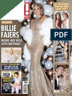 OK 33 Magazine UK  10 February 2020.pdf