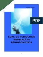 psihologie medicala hogea.docx