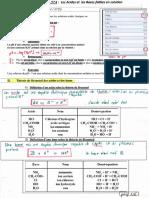 chapitre-chimie-st2s-version-professeur.pdf