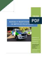 Manual Manejo y Mantenimiento.docx