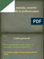 Etica_morala-resurse PT