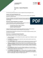 SOP_Payment_Requisition.pdf