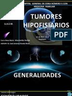 Tumores Hipofisiarios CDMarioAfrashtehfarPartida
