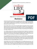 HPA-MeditationGuidebyBrendonBurchard.pdf