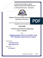 2016_Implementation of Low Cost Three Axis CNC Machine with Network Control.pdf