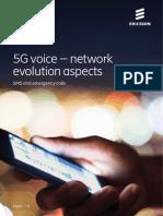 2657_5g-voice-brochures-05