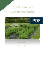 Plantas Aromáticas e Medicinais nos Açores, Set-2010.pdf