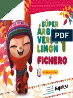 SuperArbol1_Fichero_baja.pdf