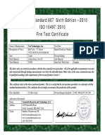 Fire-Test-Cert-API-607-6th-Ed-2in-150cls-V1-Series-Ball (1).pdf