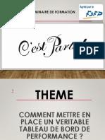 Module TDB.pdf