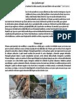 Apa și poluarea apei.docx