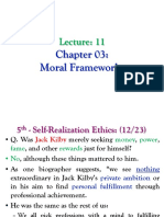 Lecture11Chapter03