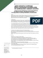sommario, 2008_Riabilitazione_e_Prevenzione_secondaria, lg italiane.pdf